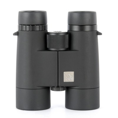 Post image for Viking 8×42 HD RSPB binoculars – a review