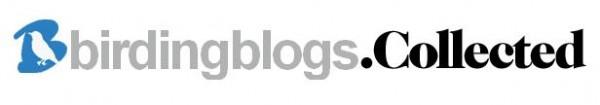 Birdingblogs collected